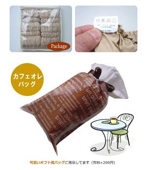 商品画像(9)