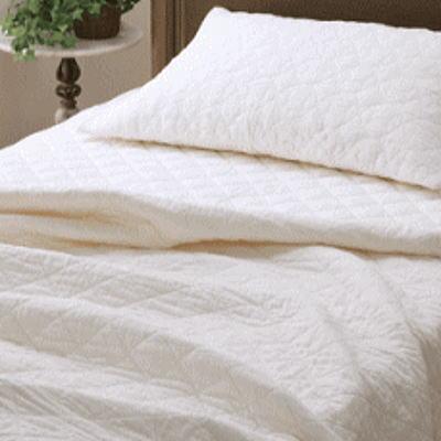 [エントリーでP5倍]パシーマ パットシーツ ジュニア サイズ 90cm×210cm インテリア 寝具 収納 寝具 ベッドパッド セミシングル用 綿 サニセーフ 新生活 ベットパット 一人暮らし 通販 楽天 RCP