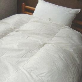 洗える 羽毛布団 ダブル ウォッシャブル 工場直販 送料無料撥水加工ダック使用 完全ウォッシャブル羽毛布団 ダブルサイズ 190×210cm 日本製 エクセルゴールドラベル オールシーズン 2枚合わせ 洗える 丸洗い ふとん デュエット