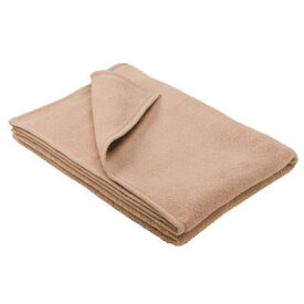 防災グッズ 通常毛布の1/3に圧縮パックで省スペース災害救助用難燃毛布(140×190cm)ご家族、大切な人の為に衛生的な毛布をお備え下さい! 送料無料 (毛布/寝袋 防災関連グッズ/寝袋/ギフト/プレゼント/通販 すやすや あたたか)