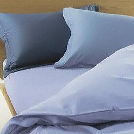 日本製 AMISH COLOR(アーミッシュカラー) 16色カバー 掛けカバーリング シングルロング(インテリア/寝具/ファブリック/新生活/快適/一人暮らし/衣替え/模様替え/引っ越し祝い/ギフト/プレゼント/贈り物/母の日 通販/楽天)[970-24]