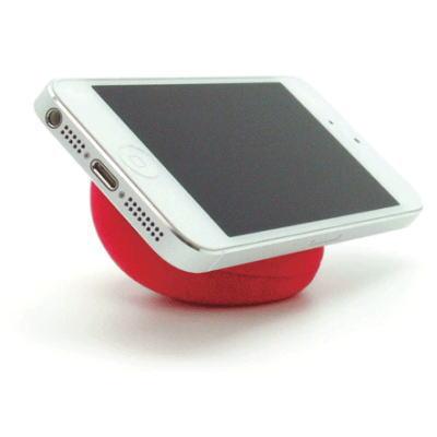 MOGU スタンドスマートフォンstand_smartphone_moguサイズ 約5.4cm×5.4cm×5.4cmMOGU正規品 新感触パウダービーズクッション[インテリアファブリック クッション モバイル スマートフォン タブレット 模様替え 快適 ギフト プレゼント 通販 楽天] RCP