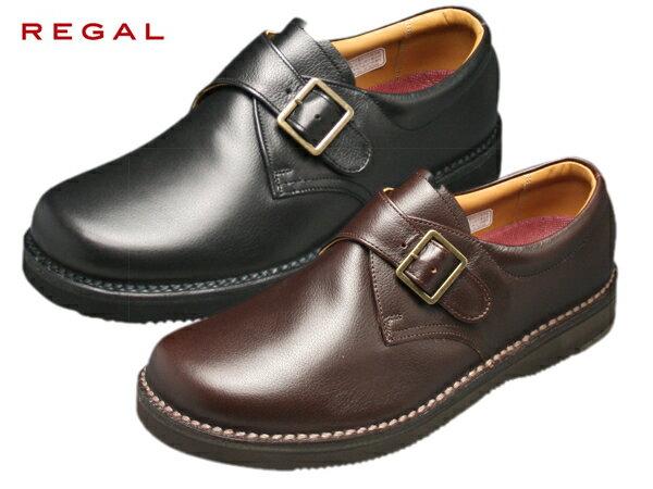 リーガル 正規品 リーガルウォーカー REGAL WALKER JJ25 AG カジュアル ウォーキング 紳士靴