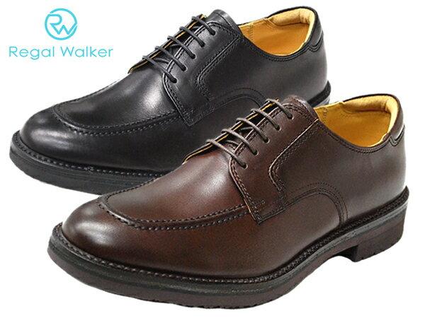 リーガル 正規品 リーガルウォーカー REGAL WALKER 102W AH カジュアル 紳士靴