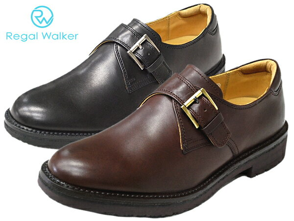 リーガル 正規品 リーガルウォーカーREGAL WALKER 103W AH メンズ ビジネス カジュアル 紳士靴