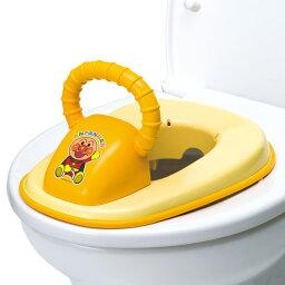 與尿盆 Anpanman ! Anpanman 嬰兒輔助座位 q 為兒童孩子孩子蹣跚學步嬰兒嬰兒廁所訓練訓練上廁所便盆的訓練和紀律果醬泛 Bimbo 玩具和玩具的關鍵幀 べんざ 郵購嗎?