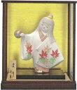 Khakata 0064 1g p0