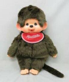 リニューアル! モンチッチ ぬいぐるみ プレミアムスタンダード ブラウン Lサイズ 男の子 〈Monchhichi もんちっち キャラクター縫い包み 縫いぐるみ ヌイグルミ 猿のぬいぐるみ さるのぬいぐるみ 玩具・おもちゃ 通販〉