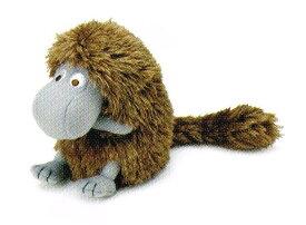 ムーミン ぬいぐるみ 暗がりのご先祖さま手のひらサイズ ご先祖様 〈Moomin むーみん キャラクター縫い包み 縫いぐるみ 玩具 おもちゃ オモチャ ヌイグルミ トーベ・ヤンソン 通販〉