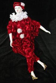 ロマネスク インテリアドール doll フィロス 磁器人形 〈洋人形 ヨーロッパインテリア人形 欧州インテリア人形 西洋人形 伝統人形 にんぎょう ロマネスクインテリアドール ロマネスク人形 通販〉