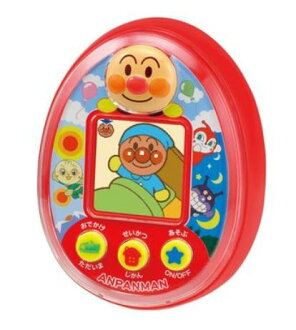 완구 즐겁게 놀 수 있는 장난감 게임 생활 습관을 버 리 자 ♪ 날아라! 호 빵 호 빵 채팅 달걀 〈 어린이 장난감 어린이 어린이 장난감 유아 팥 찐빵 기의 장난감 형제 외/만화 たまごっち 신세 놀이 수염 흠 달걀 형 〉