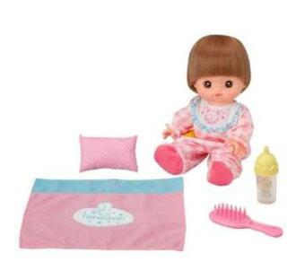 有趣的玩具、 娃娃玩具娃娃可爱的娃娃梅尔 · 陈和集的梅尔芋生带进行排序,因为纯白奈奈陈 q 衣服女孩集合 kisekae人形时尚成人和孩子的玩具娃娃的衣服服饰帮我玩吗?