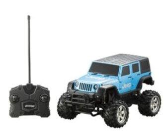 玩具的爱好爱好拉杰科德,模型车集合 1 / 16 RC G 驱动器 JEEP 牧马人蓝 q 遥控车遥控车无线电控制车 ラジコンオフロードカー 无线电控制 Jeep 牧马人汽车模型成人和儿童玩具玩具商店吗?