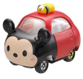 楽しく遊べるおもちゃ アニメーション・漫画・キャラクター玩具 トミカ ディズニーモータース ツムツム DMTー01 ミッキーマウス ツム 〈趣味・コレクション玩具 こどものおもちゃ あにめ・まんが ミニカー つむつむ ディズニー Disney 通販〉