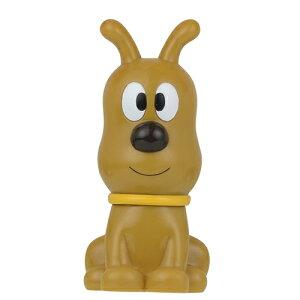 玩具 楽しく遊べるおもちゃ それいけ!アンパンマン 大集合!ほかほかピープー♪シリーズ めいけん チーズ 9番 指人形 なき笛入り 〈子供用玩具 こどものおもちゃ 子どもの遊び 幼児