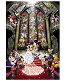 アニメーションジグソーパズルシリーズ 趣味のパズル ディズニーシリーズ 1000ピースパズル 【D-1000-252 ファンタジー セレブレーション】 〈Disney jigsaw puzzle 玩具 おもちゃ ミッキー&フレンズ 1000ピース知育〉