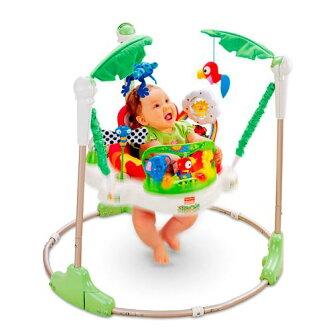 這是非常普遍的在有趣的玩具玩具和愛嬰玩具歐洲 ! 費舍爾價格 CCT41 雨林 jumparoo q 兒童玩具兒童玩具幼兒玩具嬰兒室內跳玩嗎?