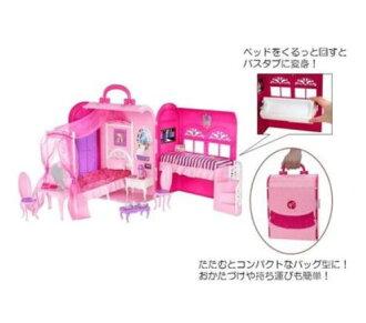 suzukatu   Rakuten Global Market: Fashion doll Barbie X7415 Barbie ...