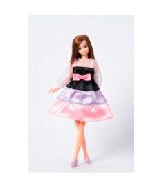 玩具 楽しく遊べるおもちゃ・着せ替え人形 きせかえドール ジェニーちゃん ウェアセット お姉さん系 ※人形は別売りです 〈おもちゃ 大人・子供向けおもちゃ 女の子向け コレクション きせかえ人形 ファッションドール Jenny 洋服 衣装 着替え〉