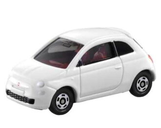 fun toys and toy cars collection car collection tomica no90 fiat 500 hobby collection toys adult and kid friendly automobile model minicar fiat500 italy