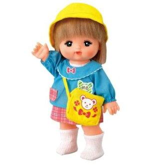 """有趣的玩具和衣服上娃娃可愛的娃娃,梅爾的 kisekae 設置可能不管是否他們擦 * 娃娃單獨出售。  """"成人和孩子的玩具,女孩集合 kisekae人形時尚娃娃的衣服衣服幫我玩益智玩具嗎?"""