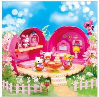 suzukatu   Rakuten Global Market: Toys koeda-Chan Chat collection ...
