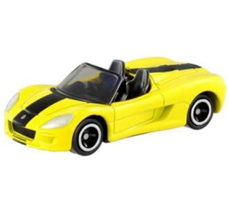 fun toys and toy cars collection car collection tomica no106 tommy kaira zz hobby collection toys adult and kid friendly automobile model minicar said