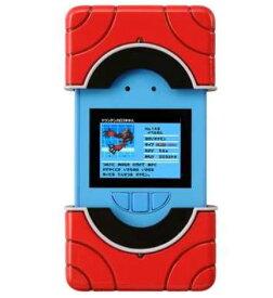 楽しく遊べるおもちゃ・玩具 ポケットモンスターXY ポケモンマスターを目指そう! ポケモン図鑑XY 〈趣味・コレクション玩具 大人・子供向け 漫画・アニメ・映画 ポケモンずかん ポケモン Pokémon 通販〉
