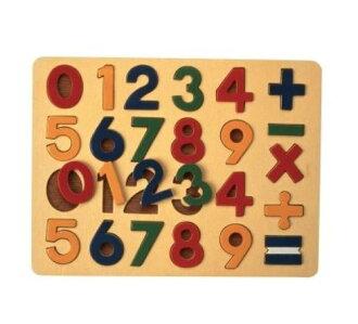 완구 즐겁게 놀 수 있는 장난감 나무 퍼즐 퍼즐 たのしく 숫자를 기억 하자! 숫자 퍼즐 〈 어린이 장난감 어린이 어린이 완구 유아 나무 파 끄는 나무로 되는 장난감 すうじ 퍼즐 모양에 맞추어 교육 완구 쇼핑몰 〉