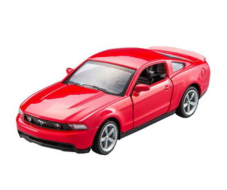 passenger car collection car model car hobby toys model diecast cars cast birkle ford mustang cars model vehicle model adults and kids mustang mustang