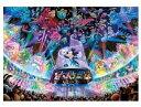 アニメーションジグソーパズルシリーズ 趣味のパズル ディズニーシリーズ ペーパーホログラム 1000ピースパズル 【D-1000-399 ディズニー ウォーター...