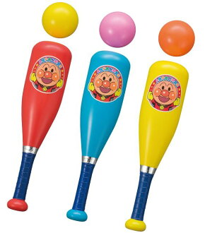 有趣的玩具玩具体育,不! 请指定颜色 anpanman 球和蝙蝠皮皮 * 本产品不能放。  Q 儿童玩具儿童玩具幼儿豆面包馒头玩具体育坏轻型运动体裁?