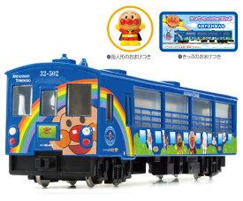 【生産終了品】 鉄道コレクション ミニカー 趣味の玩具・模型 Diapet アンパンマントロッコ DK-7127 指人形と切符のおまけつき 〈列車模型 車両模型  あんぱんまんでんしゃ トロッコ TRAIN おもちゃ Diapet ダイヤペットブランド〉