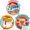 第一次骑玩具儿童玩具乐趣,不要! Anpanman 新谴责 busscar 2 按坚持 + 守卫 q 儿童玩具儿童玩具儿童玩蹒跚学步豆潘 Bimbo 玩具腿划船乘客推车店吗?