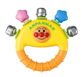 玩具 楽しく遊べるおもちゃ それいけ!アンパンマン 楽しさいっぱい にこにこコンサート NEW アンパンマン うちの子天才 フレンドベル 〈子供用玩具 ハンドベル ジングルベル リングベル あんぱんまん 鈴の楽器・おもちゃ 楽器 楽器のオモチャ 通販〉