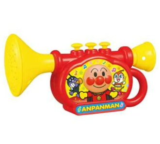 Suzukatu rakuten global market musical toys that dont musical toys that dont anpanman fun filled smile concert new anpanman magical trumpet q for children childrens toys childrens toddler bean pan bimbo sciox Choice Image