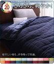 Tsuhan 040201490 1