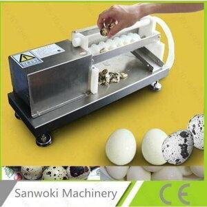 自動電気ウズラ卵ピーラー機籾摺り機殻むき機【領収発行可】