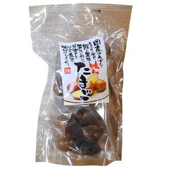 양념 한 메 추 라 기 계란 그만둘 수 없는 맛 식품 인기 NO1 도쿄도 핑 시