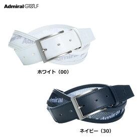 【Admiral /アドミラルゴルフ】ADMB0SV2エアスクリーンベルト