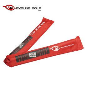 【ASAHIGOLF/朝日ゴルフ】 EYELINE GOLF アイラインゴルフBALANCE ROD バランスロッドELG BR14