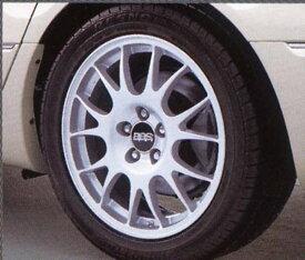 『セルシオ』 純正 UCF31 アルミホイール(1)(BBS)18インチ(1本分) パーツ トヨタ純正部品 celsior オプション アクセサリー 用品
