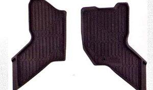 『エブリイ』 純正 DA52 DB52 フロアマット・トレー パーツ スズキ純正部品 フロアカーペット カーマット カーペットマット every オプション アクセサリー 用品