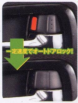 埃斯库多自动门锁定系统铃木原装配件维特拉部分 td54 td94 部件真正铃木铃木真正铃木配件可供选择