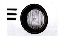 『キャリイ』 純正 DA63T フォグランプ(IPF)左右セット パーツ スズキ純正部品 フォグライト 補助灯 霧灯 carry オプション アクセサリー 用品