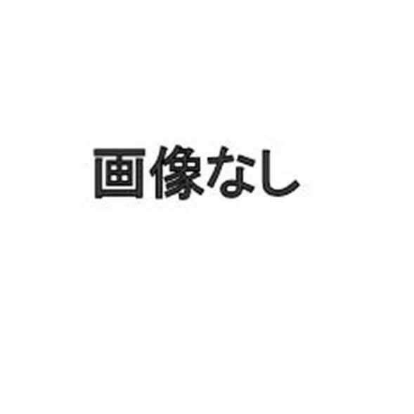 スーパーグレート パーツ デジタルタコグラフ(矢崎総業製) 事務所機器のUSB対応カードリーダーライター 三菱ふそう純正部品 FU54VZ〜 オプション アクセサリー 用品 純正 送料無料