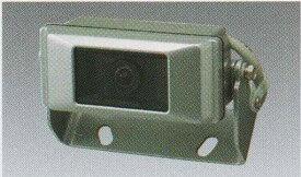 スーパーグレート パーツ バックモニター(カービジョン)(三菱電機製)の標準タイプCCDカラーカメラ(シャッター無) 三菱ふそう純正部品 FU54VZ〜 オプション アクセサリー 用品 純正