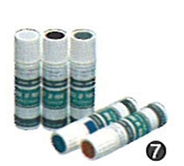 『シビック』 純正 FD1 FD2 FD3 タッチアップペイント パーツ ホンダ純正部品 補修 小傷 タッチペン civic オプション アクセサリー 用品