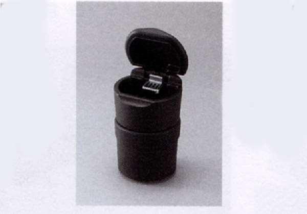 『ストリーム』 純正 RN6 RN7 RN8 RN9 灰皿(汎用タイプ) パーツ ホンダ純正部品 タバコ 喫煙 アッシュトレイ stream オプション アクセサリー 用品