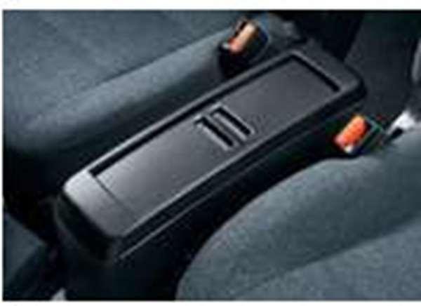 『シエンタ』 純正 NHP170G NSP170G NCP175G NSP170G コンソールボックス パーツ トヨタ純正部品 オプション アクセサリー 用品